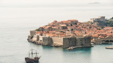 Photo of USA Today uvrstio Hrvatsku među najpoželjnije destinacije za putovanja u 2021.