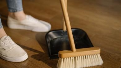 Photo of Muškarac mora platiti ženi više od 7 tisuća dolara za kućanske poslove