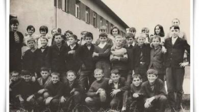 """Photo of LIČKE PRIČE – Boris (Boro) Vranić: """"Niš ni bilo lipše nego ić po snigu u školu u Stajnicu u počva"""""""