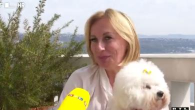 Photo of VIDEO Brojke i dalje rastu, ali u Hrvatsku ipak stigli deseci tisuća turista
