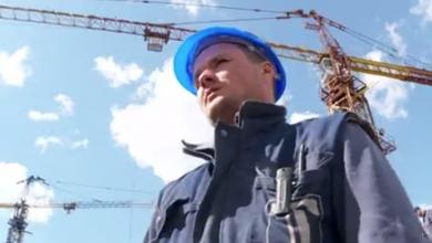 Photo of VIDEO Zemlji kronično nedostaje građevinskih radnika: Potraga donosi priču o tome tko su stranci koji grade, a uskoro će i obnavljati Hrvatsku