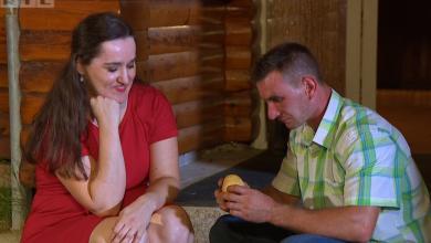 """Photo of Marijana u goste stigla s vrećicom krumpira: """"Ponijela sam ovo sa sobom da pečemo police"""""""