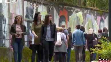 Photo of VIDEO Turizam prkosi pandemiji, za prvosvibanjski vikend u Hrvatskoj boravi oko 44 tisuće turista