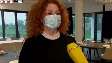 Photo of VIDEO Prvi probni party bez mjera u Hrvatskoj za manje od tjedan dana
