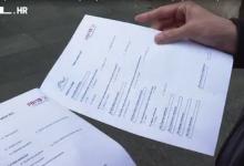Photo of VIDEO Kreće potraga za popisivačima stanovništva: Za manje od mjesec dana rada moći će zaraditi prosječnu hrvatsku plaću