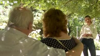 Photo of VIDEO  Umirovljenici bi mogli zadržati i dio mirovine partnera nakon njegove smrti. Ali, hoće li se to odnositi baš na sve?