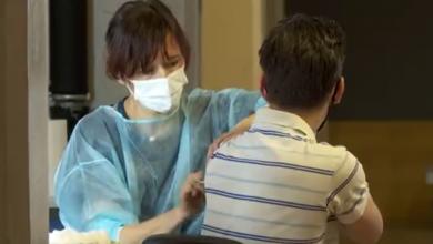 Photo of VIDEO Ovaj virus uzrokuje 6 vrsta raka, cijepiti bi se trebali osmaši, a svaki treći roditelj niti ne zna za cjepivo
