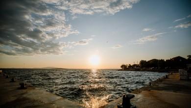 Photo of Toplinski val je stigao: Pijte puno vode, izbjegavajte sunce i velike napore
