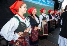 Photo of JESEN U LICI 2021. Poznat je program najveće ličke manifestacije, pogledajte što možete posjetiti od događanja