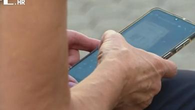 Photo of VIDEO  Mobitel nas prisluškuje i kad ga ne koristimo – istina ili mit?