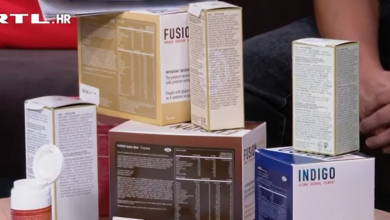 Photo of VIDEO  Obećaju laku zaradu, no proizvodi uopće nisu registrirani za prodaju. Potraga donosi detalje piramidalne muljaže