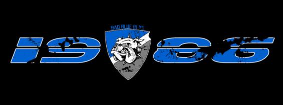 Photo of Danas Bad Blue Boysi slave 28. rođendan