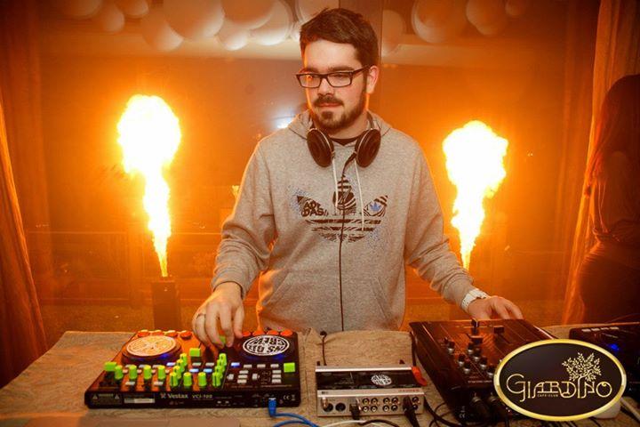 "Photo of INTERVIEW – DJ Kenedi (Novi Sad) : ""Moram da Vam priznam i Vi ste meni ""prvi""!"""