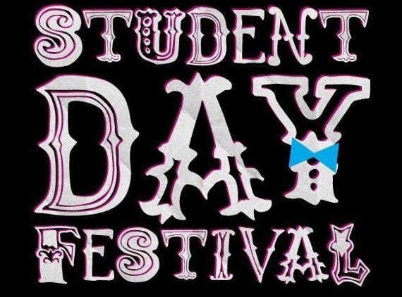 Photo of RIJEKA: 5. Student Day Festival!