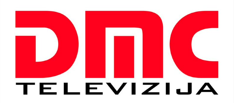 """Photo of DMC TV : Predstavljamo glazbenu televiziju """"ličkih"""" korjena"""