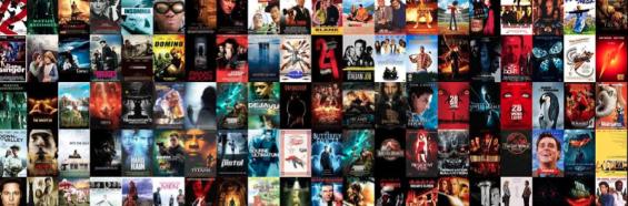 Photo of Najave filmova, preporuke!
