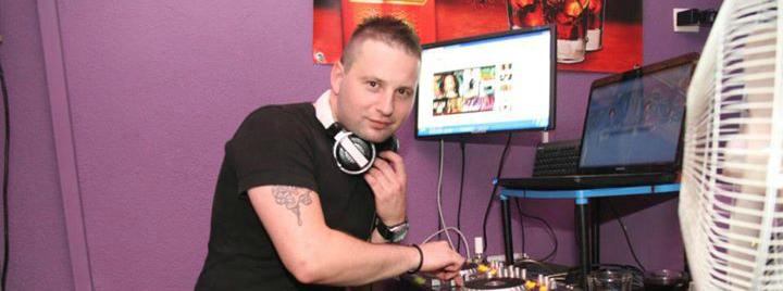 Photo of INTERVIEW – Željko Pielić – DJ Žac