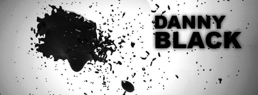 """Photo of INTERVIEW – DJ Danny Black : """"Problem je što većina ljudi gleda samo na zaradu, a ne na zabavu."""""""