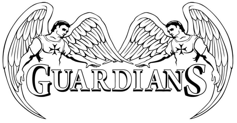 "Photo of ""Guardians"" i Bizzare club; humanitarno za Patrika"