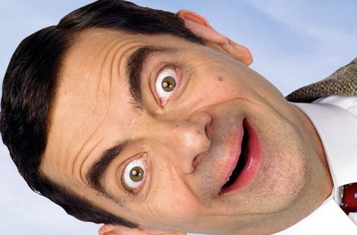 """Photo of NE MIJENJAMO IME: """"Lika Cayka"""" je bila prvotravanjska šala!"""