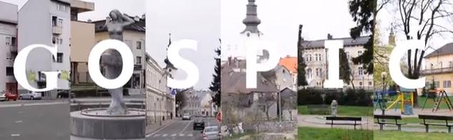 """Photo of VIDEO: """"Happy"""" GOSPIĆ!"""