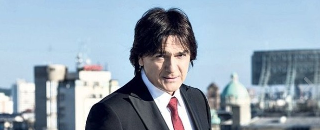 Photo of KONCERT: Zdravko Čolić u Zadru