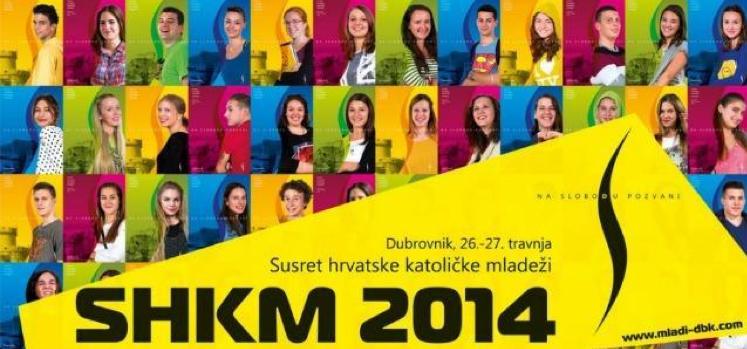 Photo of SHKM Dubrovnik: LIVE STREAM svečanog otvorenja u 11.50h