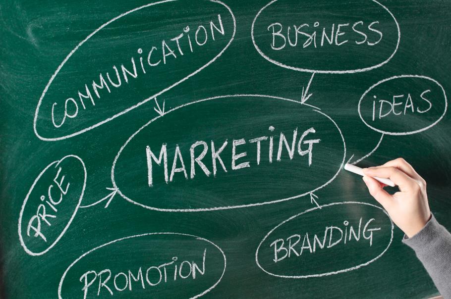 Photo of Marketing. Zainteresirani? Javite se!