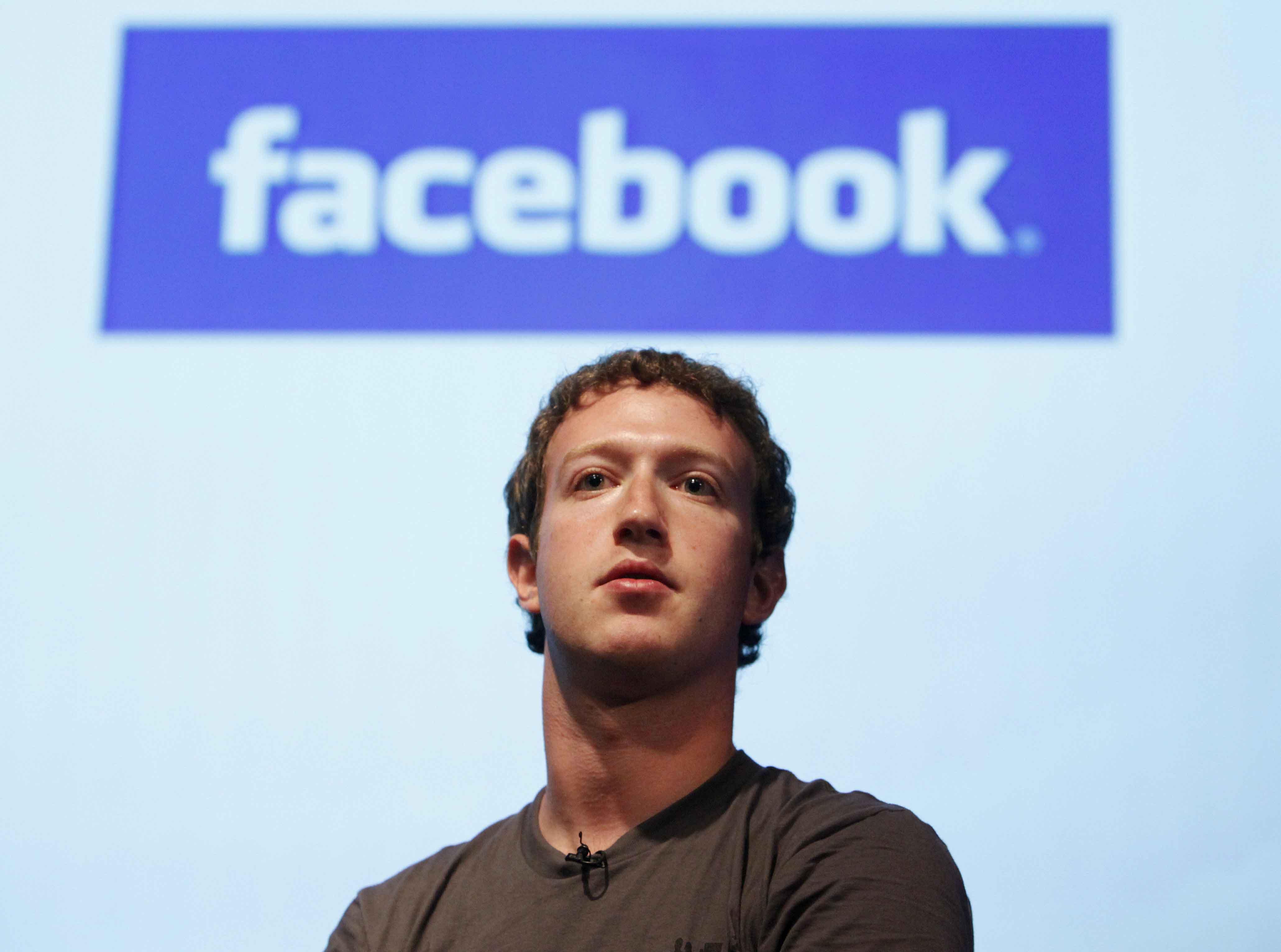 Photo of Facebook se igra našim emocijama?!?