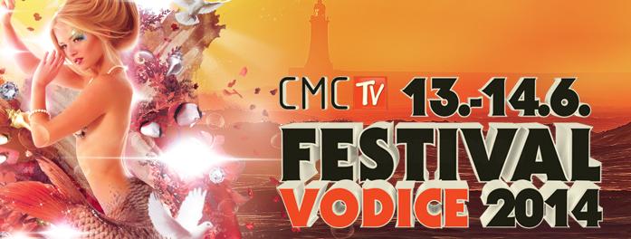 Photo of CMC Festival ove godine još kvalitetniji!