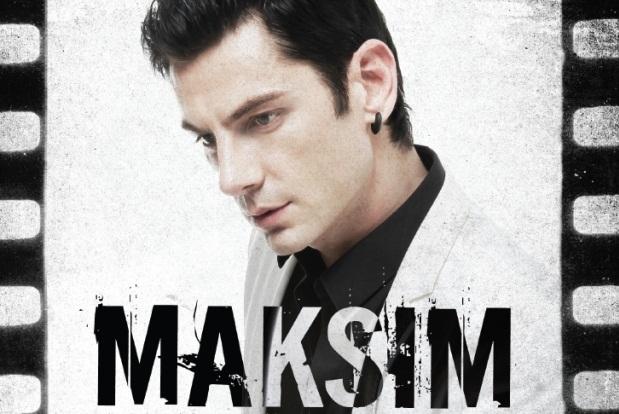 Photo of Maksim Mrvica  u veljači nastupau Lisinskom