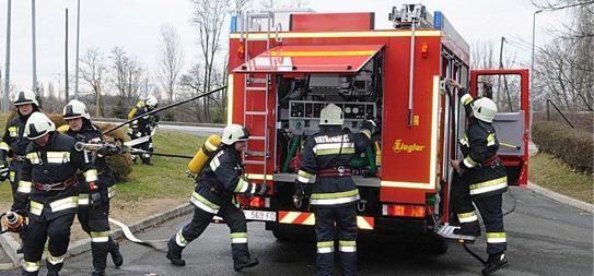 Photo of Novo vatrogasno vozilo u Pazarištima