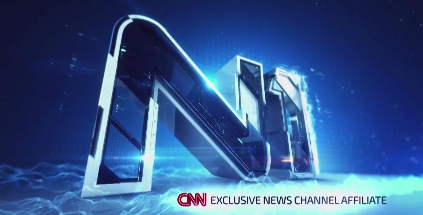 Photo of N1 Nova regionalna news televizija počinje s radom u 14.00h