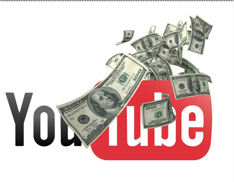 Photo of YouTube razmišlja o naplati sadržaja?