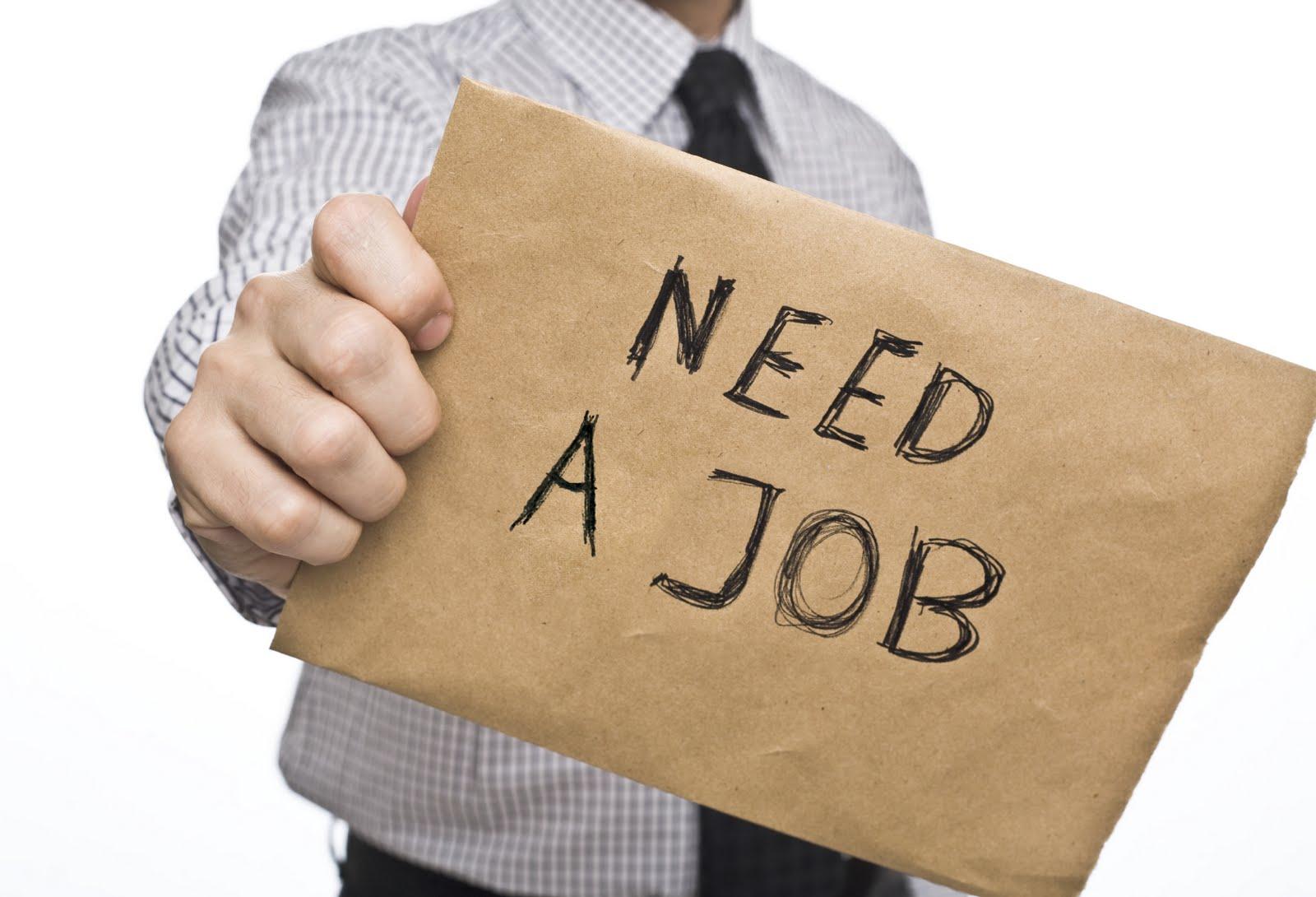 Photo of MojPosao istražio: 82% ispitanika traži posao pregledavanjem oglasa