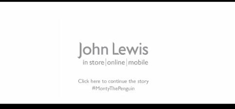 Photo of Božićne reklame robne kuće John Lewis  koje su osvojile svijet!