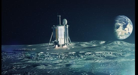 Photo of Pošaljite svoj DNK na Mjesec: Misiju financiraju milijuni ljudi
