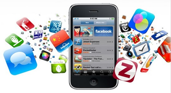 Photo of 5 mobilnih aplikacija koje se plaćaju, ali trenutačno ih možete preuzeti besplatno!