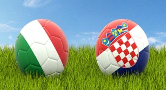 Photo of SRAMOTA hrvatskih navijača: nogomet opet pao u drugi plan
