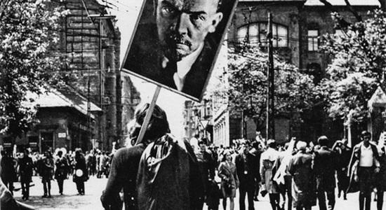 Photo of IZLOŽBA MSU-a U SRBIJI Iz Beograda se jasnije vidjelo tko je velik u Zagrebu