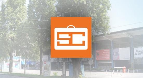 Photo of Student  servis aplikacija. Brzo i jednostavno do informacija koje vas zanimaju!