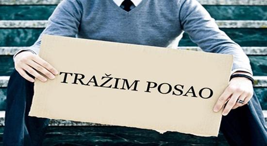 Photo of TRENUTNO 10 NAJTRAŽENIJIH ZANIMANJA U HRVATSKOJ