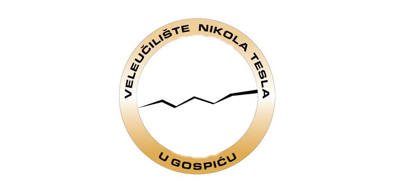 """Photo of Priopćenje Veleučilišta """"Nikola Tesla"""" u Gospiću o studentskoj menzi u Otočcu"""