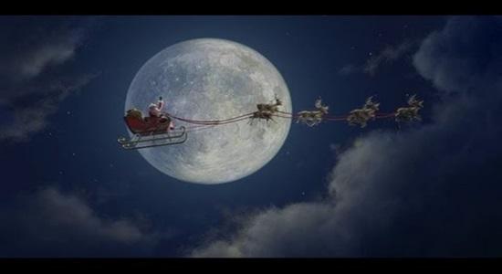 Photo of Ni zlato ne vrijedi koliko dječji osmijeh: Snimio Djeda Mraza!