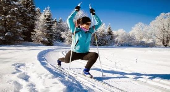 Photo of Super vježbe koje sprečavaju ozljede i upale na skijanju