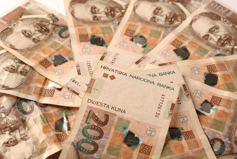 Photo of Studentski natječaj vrijedan 21 000 kuna: prijave su otvorene!