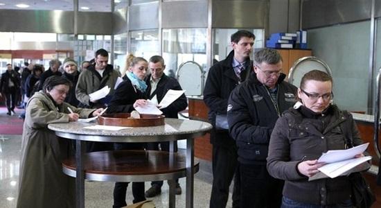 Photo of Porezna uprava traži 40 novih zaposlenika za radna mjesta diljem Hrvatske