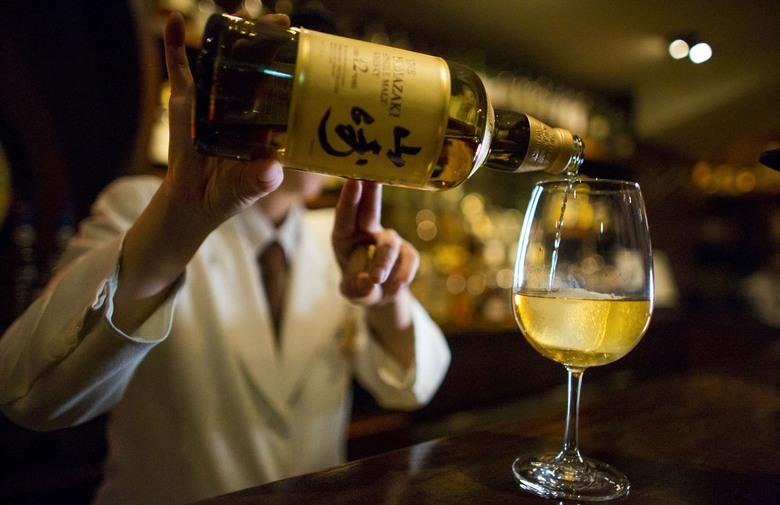 Photo of Evo kako konzumiranje alkohola prije spavanja utječe na organizam