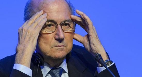 Photo of Europski klubovi ne žele Svjetsko prvenstvo 2022. zimi