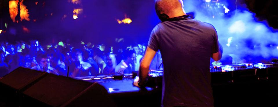 Photo of VIDEO DJ-i plešu?